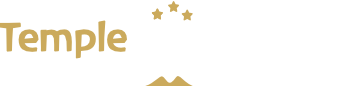 Temple Lodge Club – London Logo